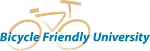 bike_friendly_university